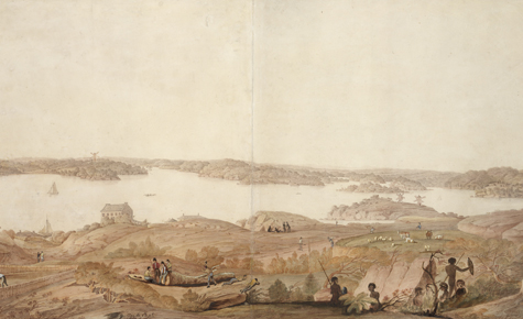 history_and_heritage_cockle_bay_now_darling_harbour.jpg