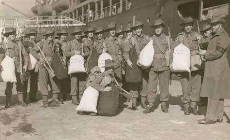 history_and_heritage_troops_departing_in_1941_for_north_africa.jpg