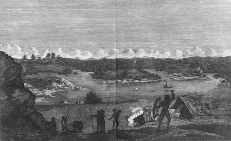 history_and_heritage_the_earliest_view_of_cockle_bay.jpg