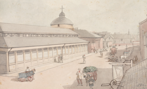 history_and_heritage_sydney_markets_built_in_1829.jpg