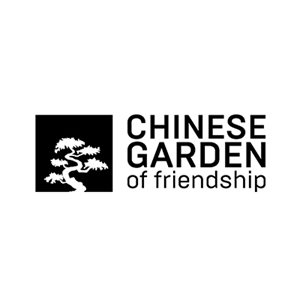 Chinese Garden Of Friendship Things To Do In Sydney Darling Harbour